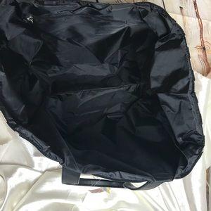 dbb8b8e65b Victoria s Secret Bags - Victoria secret one size bag